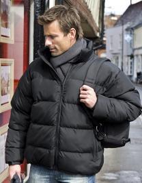 Holkham Jacket